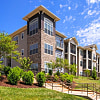 Silver Collection at The Park - 12421 Little Penny Drive, Huntersville, NC 28078