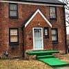 15480 Asbury Park - 15480 Asbury Park, Detroit, MI 48227