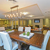 Glenview House - 25 Glenbrook Rd, Stamford, CT 06902