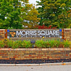 Morris Square - 750 E. Jefferson St, Mount Morris, MI 48458