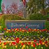 Fultons Crossing - 120 SE Everett Mall Way, Everett, WA 98208