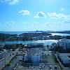 1604 Collins Avenue - 1604 Collins Avenue, Miami Beach, FL 33140