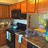 Deerfield Apartments - 860 Deerfield Blvd, Cincinnati, OH 45245