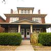 314 E Deshler Avenue - 314 E Deshler Ave, Columbus, OH 43206