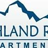 Highland Ridge - 1400 Highland Ridge Blvd, Highland Heights, KY 41076