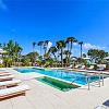 3315 Collins Ave - 3315 Collins Avenue, Miami Beach, FL 33140