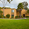 Elan Seacrest Encinitas - 117 Rosebay Drive, Encinitas, CA 92024