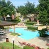 Clayton Pointe - 2955 Alouette Dr, Grand Prairie, TX 75052