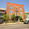 41-21 Denman Street - 7 (BSMT) - 41-21 Denman Street, Queens, NY 11373