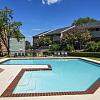 Landmark at Ridgewood Preserve Apartment Homes - 1000 Mill Crossing Pl, Arlington, TX 76006
