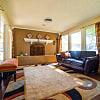 Aubry Hills - 8926 N Lamar Blvd, Austin, TX 78753