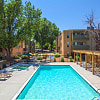 Infinity Flats - 1250 S Clermont St, Denver, CO 80246