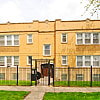 5800 W Iowa St - 5800 W Iowa St, Chicago, IL 60651