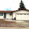 39387 Wilford St - 39387 Wilford Street, Fremont, CA 94538