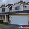 5215 North East 10th Plaza - 5215 NE 10th Pl, Renton, WA 98059