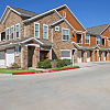 SYNC Villas of Elysian at Sienna Plantation - 8585 Sienna Springs Blvd, Missouri City, TX 77459
