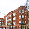 8000 S Maryland - 8000 S Maryland Ave, Chicago, IL 60619