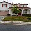 26207 Filly Lane - 26207 Filly Lane, Moreno Valley, CA 92555
