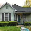 1930 Ash Street - 1930 Ash Street, Terre Haute, IN 47804