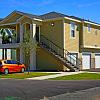 Edgewater Crossings - 204 Potters Bluff Drive, Panama City Beach, FL 32407