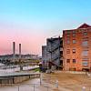 Albers Mill Lofts - 1821 Dock St, Tacoma, WA 98402