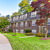 Park Crescent - 6535 Falkirk Rd, Baltimore, MD 21239