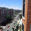 1106 Massachusetts Ave NW - 1106 Massachusetts Avenue Northwest, Washington, DC 20005