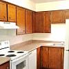 2415 W Hazelwood Street - 2415 West Hazelwood Street, Phoenix, AZ 85015