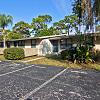 Palm Place Apartments - 7693 Alicia Lane, Sarasota, FL 34243