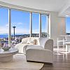 McKenzie - 2202 Eighth Avenue, Seattle, WA 98121