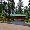 414 W Gunnison Avenue - 414 West Gunnison Avenue, Woodland Park, CO 80863