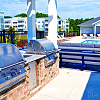 The Indigo at Cross Creek - 2001 Cramer Circle, Fort Mill, SC 29707