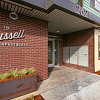 The Russell - 2605 NE 7th Ave, Portland, OR 97212