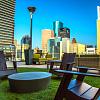 SkyHouse Houston - 1625 Main St, Houston, TX 77002