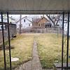 850 Lorain - 850 Lorain Street, Toledo, OH 43609