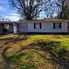 5350 Woodcrest Rd - 5350 Woodcrest Road, Jacksonville, FL 32205