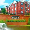 Ridgegate Apartments - 1919 YMCA Ln, Minnetonka, MN 55305