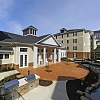 Alta at Regency Crest - 3305 Oak West Dr, Ellicott City, MD 21043