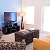 Ansley Place - 100 Ansley Place Court, Houma, LA 70360