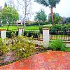 2134 Vista Laredo - 2134 Vista Laredo, Newport Beach, CA 92660