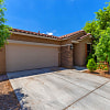 10319 W HAMMOND Lane - 10319 West Hammond Lane, Phoenix, AZ 85353