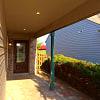 2622 Lullwater Lane - 2622 Lullwater Lane, Indianapolis, IN 46229