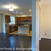 4309 W 118th Way - 4309 West 118th Way, Westminster, CO 80031