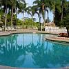 21102 Indian Creek Drive - 21102 Indian Creek Drive, Poinciana, FL 34759