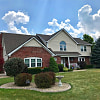 14411 Salem Drive E - 14411 Salem Drive East, Carmel, IN 46033