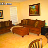 6554 Pasturelands - 6554 Pasturelands Place, Horizon West, FL 34787