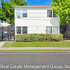 7063 Waring Ave - 7063 Waring Avenue, Los Angeles, CA 90038