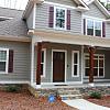 11 Sandpiper Drive - 11 Sandpiper Drive, Whispering Pines, NC 28327