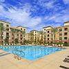Centerpointe Apartment Homes - 7725 Gateway Blvd, Irvine, CA 94560