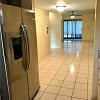 14472 REUTER STRASSE CIR - 14472 Reuter Strasse Circle, Hillsborough County, FL 33613